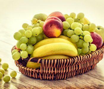 critères de choix de corbeille de fruit