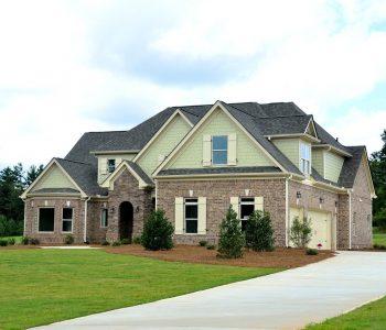 avantages de l'estimation de prêt immobilier