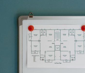 les diagnostics immobiliers obligatoires
